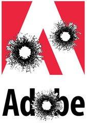 Ataque informático a Adobe