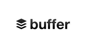 Hackean el servicio Buffer