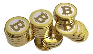 Bitcoin-eBay-y-PayPal-Seguridad-informatica