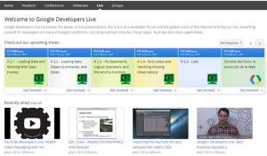 Seguridad-informatica-Herramientas-de-Google-Google-Developers