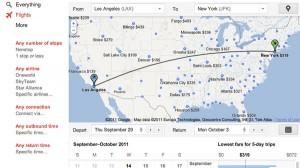 Seguridad-informatica-Herramientas-de-Google-Google-Flights