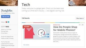 Seguridad-informatica-Herramientas-de-Google-Google-Think-Insights