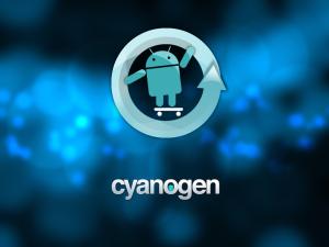 CyanogenMod Installer, la facilidad de instalar una ROM Android