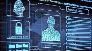 Algunas medidas para evitar el espionaje masivo