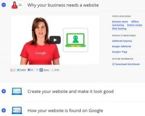 servicios-informaticos-Herramientas-de-Google-Get-Your-Business-Online