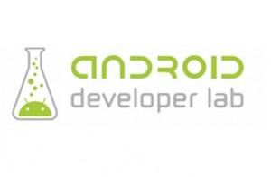 Programador para Android en Sevilla