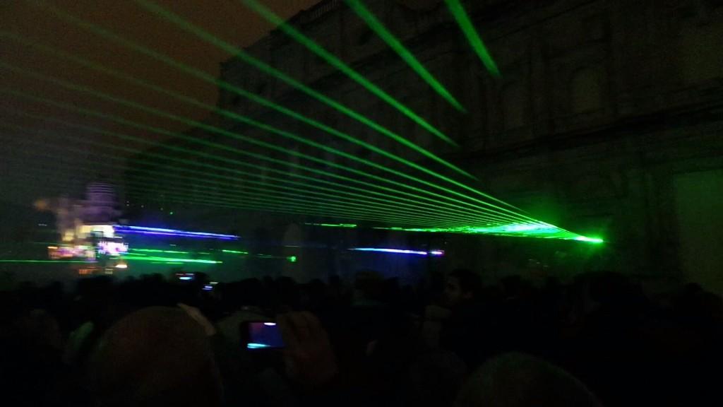 mapping-sevilla-2013-laser