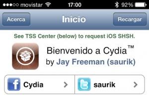 Seguridad-informatica-sevilla-Jailbreak-en-ios-7-Cydia