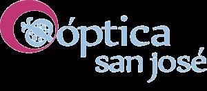 Óptica-en-el-Aljarafe-Óptica-san-José