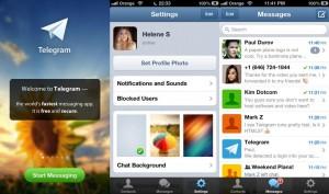 Seguridad-informática-en-sevilla-Diferencias-entre-Whatsapp-y-Telegram