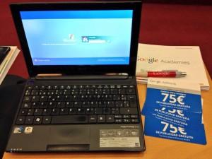 Seguridad-informatica-en-Sevilla-Google-Academies-en-Sevilla
