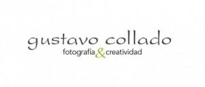 Seguridad-informatica-en Sevilla-Isersys-fotógrafos-de-bodas-en-Sevilla