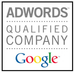 adwords-sevilla