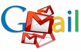 Gmail encripta las comunicaciones de sus servidores