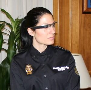 Google-Glass-para-policías-nacionales