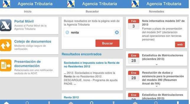 Nueva-app-móvil-para-la-renta-Seguridad-informatica-en-Sevilla