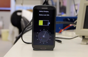Seguridad-informática-StoreDot-Cargar-tu-teléfono-en-30-segundos