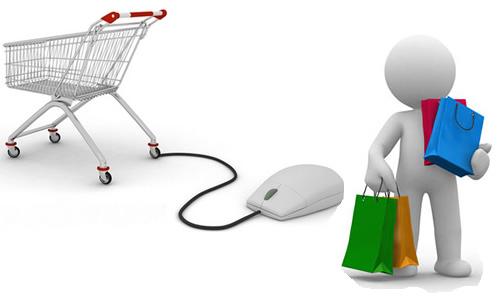 Crear-tu-tienda-online-barata-en-Sevilla