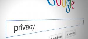 Derecho-al-olvido-en-Internet-Seguridad-Informatica.