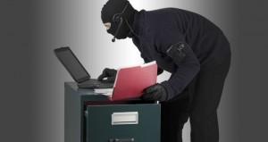 Espionaje-industrial-en-España-Isersys-Seguridad-informática