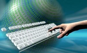 proteger-tus-contraseñas-en-Internet