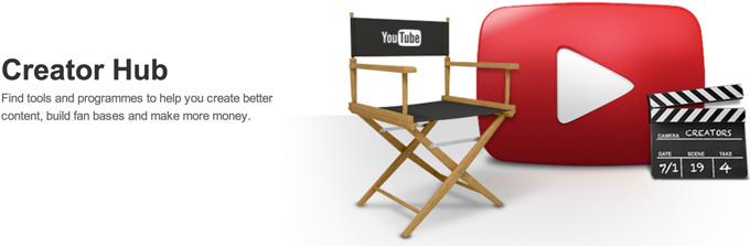 youtube-creator