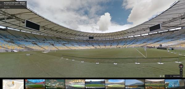 Estadios-del-mundial-en-Google-Maps-Seguridad-Informatica