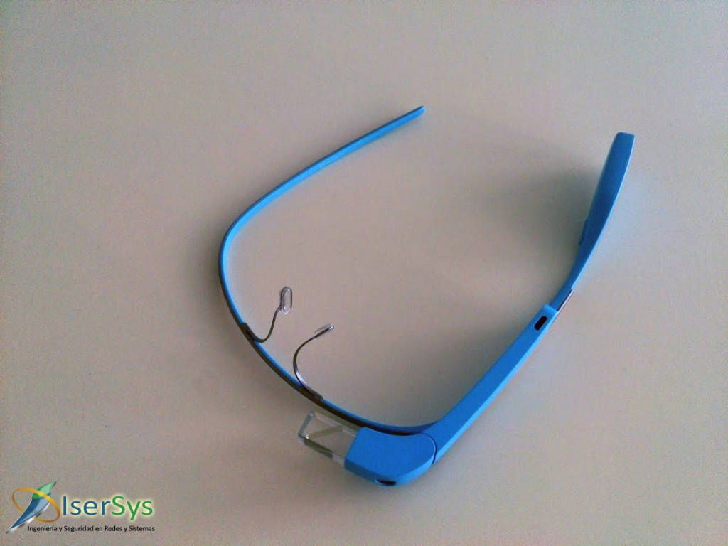 Google-Glass-en-Sevilla-Isersys-2