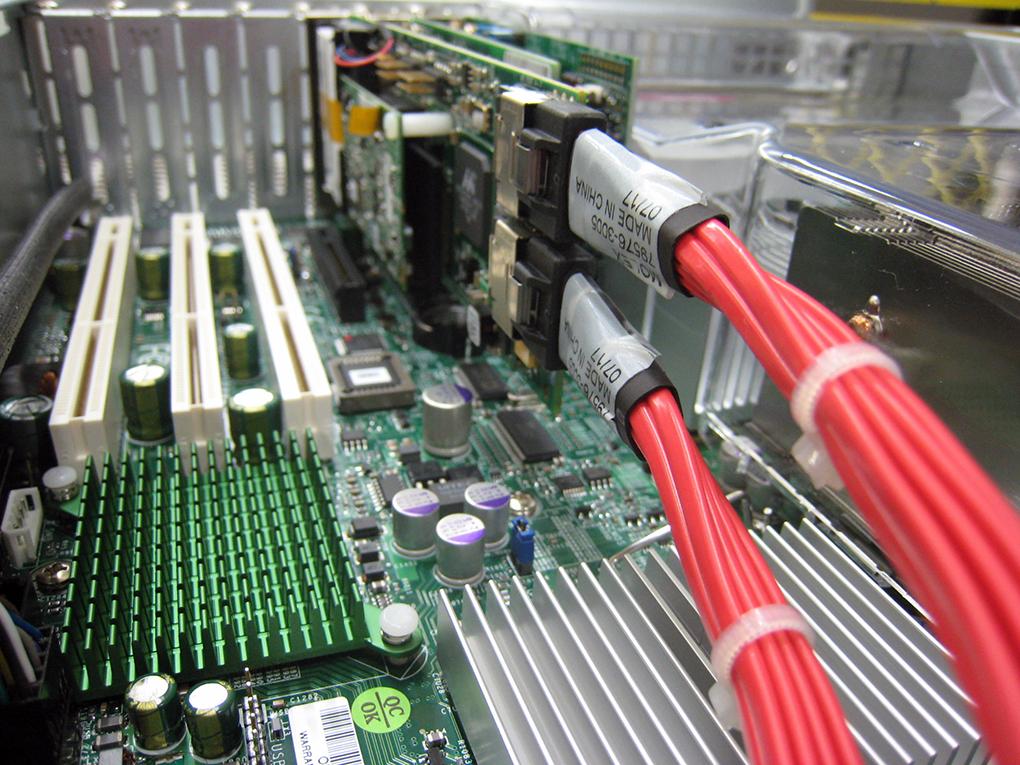 Mantenimiento-informático-para-Empresas-en-Sevilla-Isersys