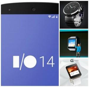 Novedades-de-google-I/O-2014 1