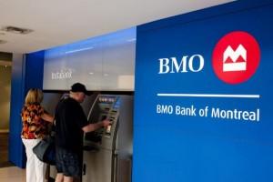 Seguridad-en-los-cajeros-automáticos-de-los-bancos