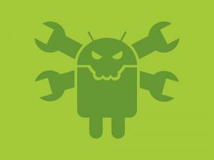 Los-datos-Android-pueden-ser-recuperados-Seguridad-informatica-En-Sevilla