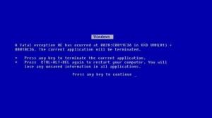 Malas-prácticas-en-un-ordenador-de-empresa-Isersys