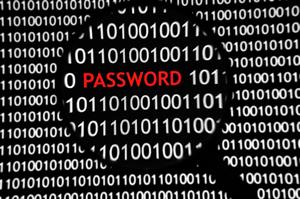 Consejos para aumentar la seguridad en cuentas de correo electrónico