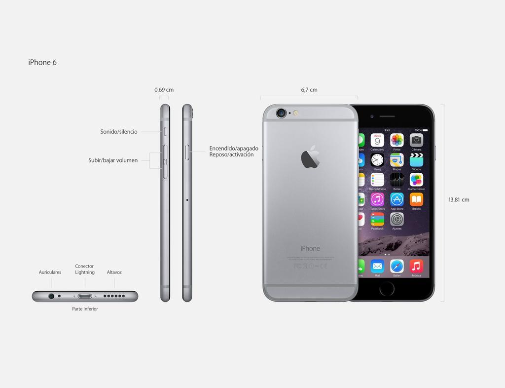 Novedades-de-Apple-en-el-Keynote-2014-Isersys-Ingenieria-3