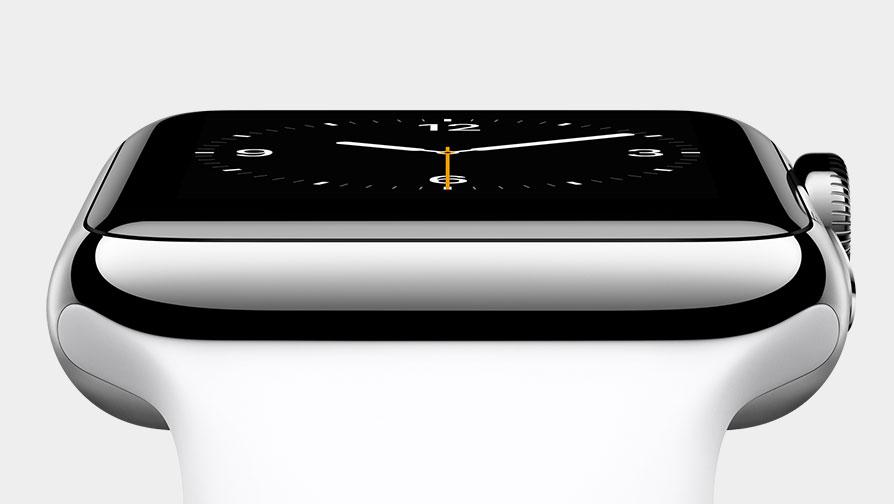 Novedades-de-Apple-en-el-Keynote-2014-Isersys-Ingenieria