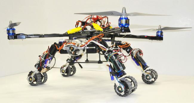Robots-para-el-rescate-de-personas