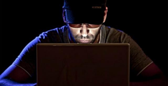 El-primer-ciber-asesinato