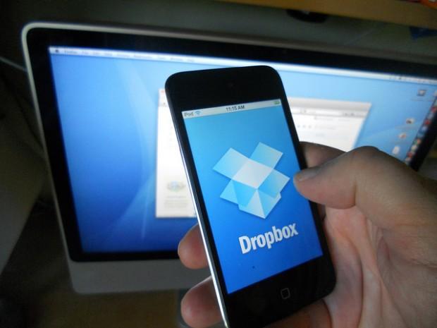 Publican-cuentas-de-Dropbox