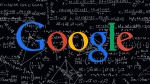 cambio-de-algoritmo-de-Google