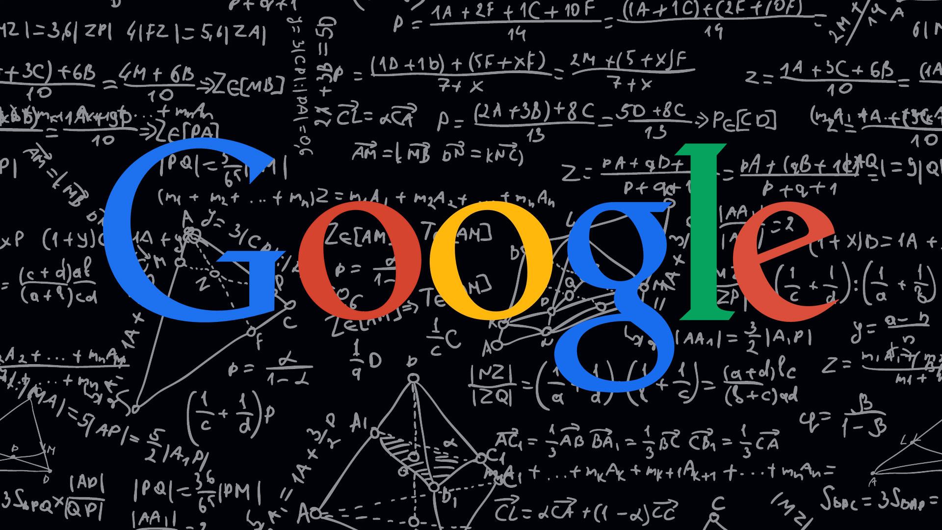 Cómo anunciar tu empresa en Google