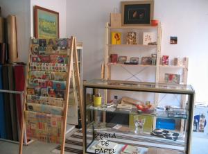 taller-de-encuadernación-en-Sevilla