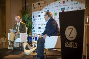 zaudin-business-club-zoido
