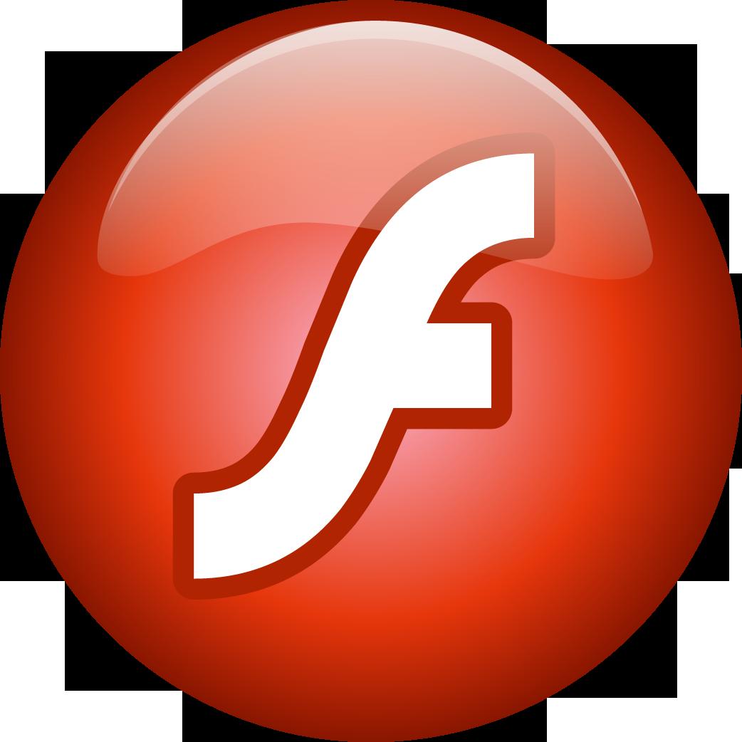 Por qué debes quitar Flash de tu navegador