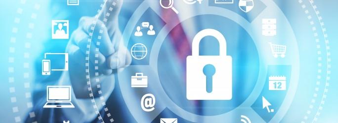 Proteger tu privacidad en Internet