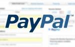 Cómo pagar por internet