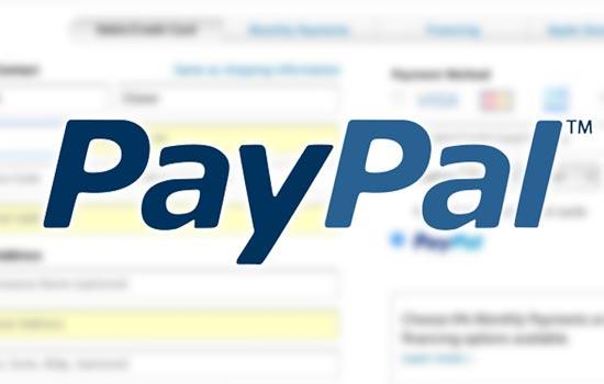 ¿ Cómo pagar por Internet ?