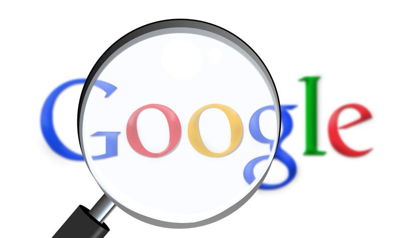 anunciar tu empresa en Google