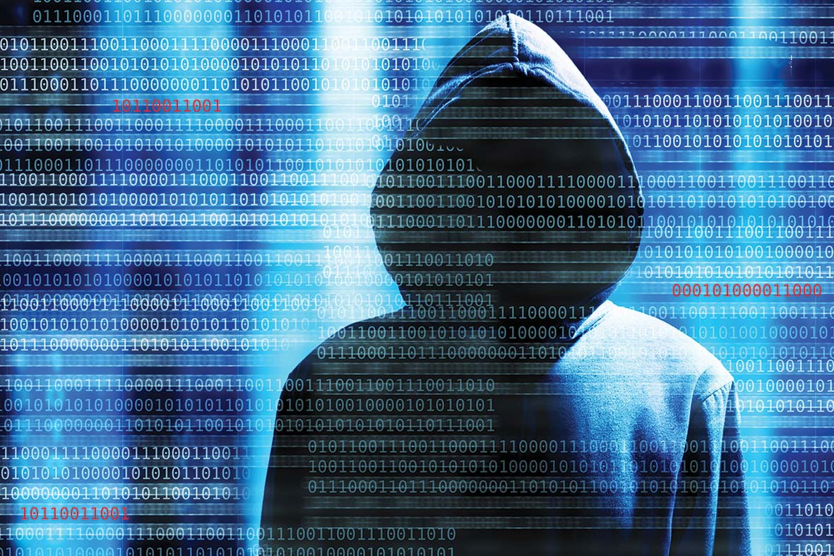 Tendencias de ciberataque 2016