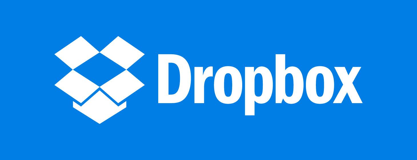 Dropbox y Google Adds en empresas españolas ¿Puedo utilizarlos?